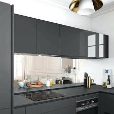 cuisine faktum meuble de cuisine meubles de cuisine en chane rustique et teck