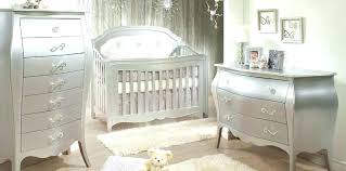 Nursery Bedroom Furniture Sets Bedrooms Tasteoftulum Me