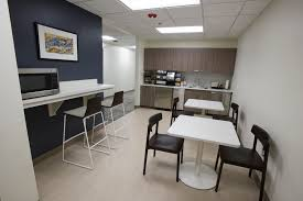 Nbs Office Furniture by Plunkett Cooney Law Offices U2014 Hobbs Black Architects