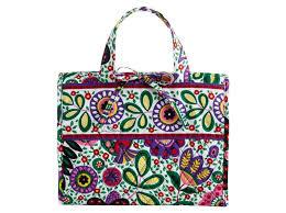 Bradley Bathroom Accessories by Vera Bradley Garment Bag Asian To Obviously John Robshaw Textiles