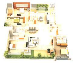 simple bedroom house plans with ideas hd photos 63128 fujizaki