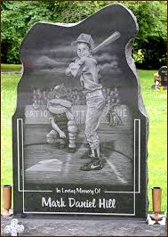 tombstones prices pricing and terms for your cemetery monuments interesting design