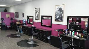 hair benders in camarillo ca woman business listing