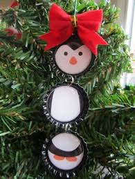 top 10 upcycled bottle cap diy ornaments cap bottle