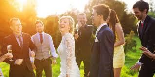 wedding men s attire do s don ts for men s wedding attire s quality clothiers