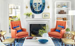 living room color it coastal 0 wonderful blue living room colors