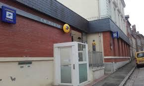 bureau de poste melun le bureau de poste de vimoutiers sera fermé au le lundi matin