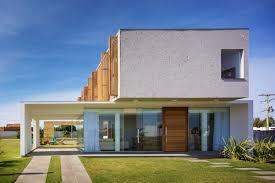 free ranch house plans blueprints on basic rectangle house plans