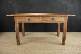 Small Pine Dining Table Small Retro Kitchen Table Hd Wallpaper Rustic Antique Pine Kitchen