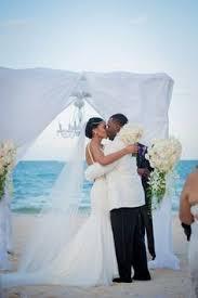 wedding flowers jamaica grand bahia principe jamaica wedding destination wedding