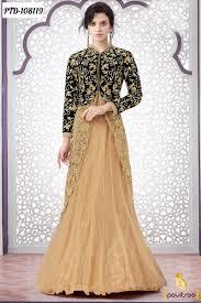 buy wedding designer salwar suits online at lowest prices india