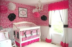 chambre bébé occasion sauthon awesome chambre bébé occasion sauthon buygones biz