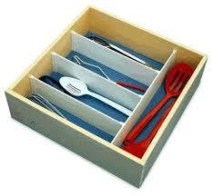 3m Desk Drawer Organizer Sophisticated Desk Drawer Organizer Tray Post It Recycled Plastic
