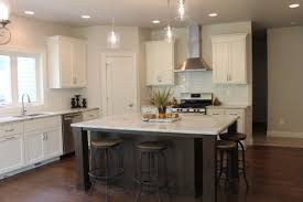 build kitchen cabinets kitchen alluring making kitchen cabinet doors look rustic