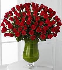 flower deliver flower delivery flower delivery same day flower