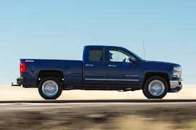 new jeep truck 2014 2014 chevrolet silverado 1500 ltz z71 double cab 4x4 first test