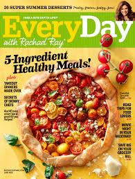 100 your big backyard magazine hudson valley style magazine