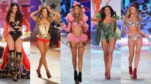 victoria s secret halloween costume victoria u0027s secret angels who is your favorite angel youtube
