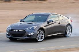 hyundai genesis 2 door coupe used 2014 hyundai genesis for sale pricing features edmunds