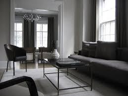 black and gray living room gray living room ideas gray living room ideas images living room
