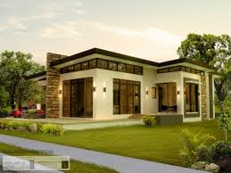 house bungalow house designs inspirations bungalow house plans