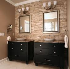 bathroom vanity pictures ideas top 20 amazing bathroom vanity design ideas
