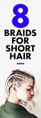 40 best hair styles images on pinterest hairstyles braids and hair