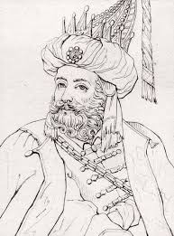 interesting facts and biography of mughal emperor aurangzeb