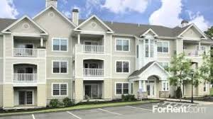 hmongbuy net knoll crest apartments in middletown ct forrent com