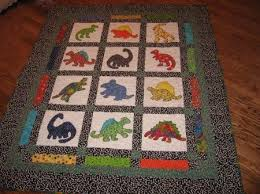 195 best quilts for boys images on sewing tutorials