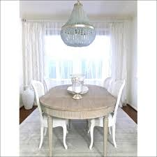 dining room french country chairs for sale modern french country