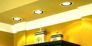 high hat light bulbs high hat light high hat lights org pertaining to hats lighting idea