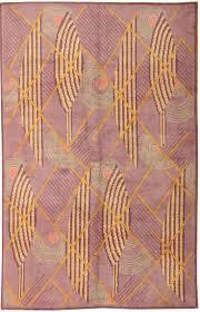 Lavender Nursery Rugs Best 25 Mauve Rug Ideas On Pinterest Apartment Walls Pink