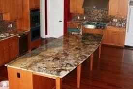 Kitchen Sets Marble Kitchen Table Sets Foter