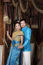 mariage cambodgien a kalabari or ijaw from the niger delta area of