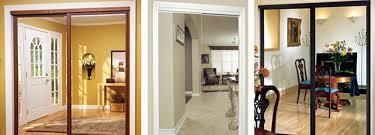 ERIAS Home Designs Wall Décor Mirrors  Sliding Doors - Erias home designs