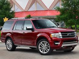 suv ford expedition ford expedition 2015 pictures information u0026 specs