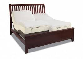 Bed Frames Prices Bed Frames Bedroom Luxury Tempurpedic Mattress Prices And Memory