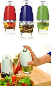 Gadgets That Make Life Easier 35 Kitchen Gadgets Designed To Make Your Life Easier And More Fun