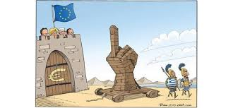 a trojan horse in the home of austerity réseau international