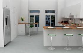 wine rack kitchen island bar best kitchen islands butcher block island rustic kitchen