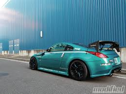 nissan 350z safety rating nissan 350z review u0026 ratings design features performance