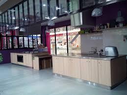 zodio atelier cuisine zodio cours de cuisine beau galerie a la découverte du magasin zodio