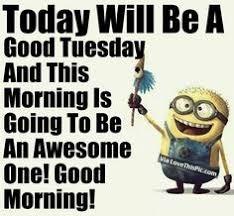 Happy Tuesday Meme - tuesday meme funny pinterest tuesday meme tuesday and meme