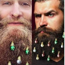 beard ornaments beard ornaments yay or nay you can fox6 news milwaukee