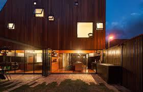 terrace lighting interior design ideas modern to terrace lighting