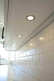 under cabinet electrical outlet strips under cabinet power strip under cabinet electrical outlet kitchen