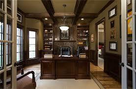 Custom Home Interiors Home Interior Design Ideas - Custom home interior