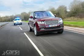 land rover ford jaguar land rover u0026 ford jointly developed autonomous technology