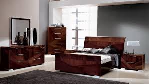 Beautiful Contemporary Bedroom Furniture Contemporary Bedroom - Bedroom furniture san francisco